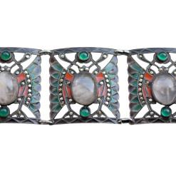 egyptian-revival-armband_2