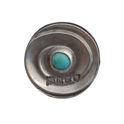 patriz-huber-theodor-fahrner-knoepfe-v2